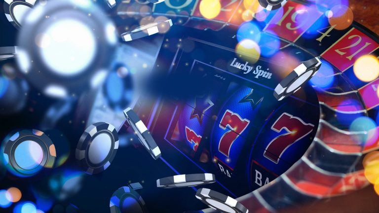 Understand Why Casino Baccarat Is So Popular Today By Discovering Its Rich History