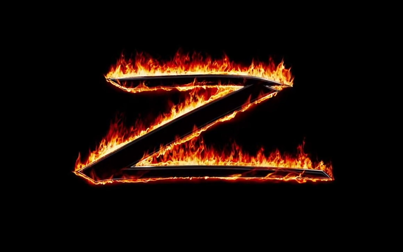 Zorro Mighty Cash