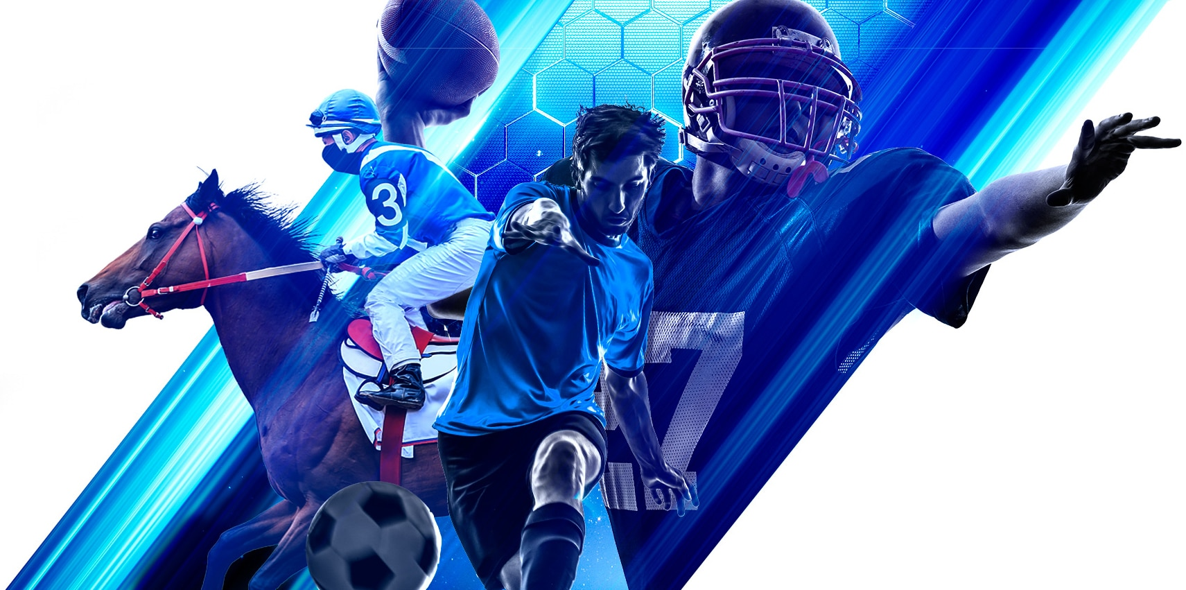 Making money online without winning at sports betting