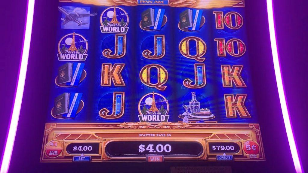 Zorro Mighty Cash slot