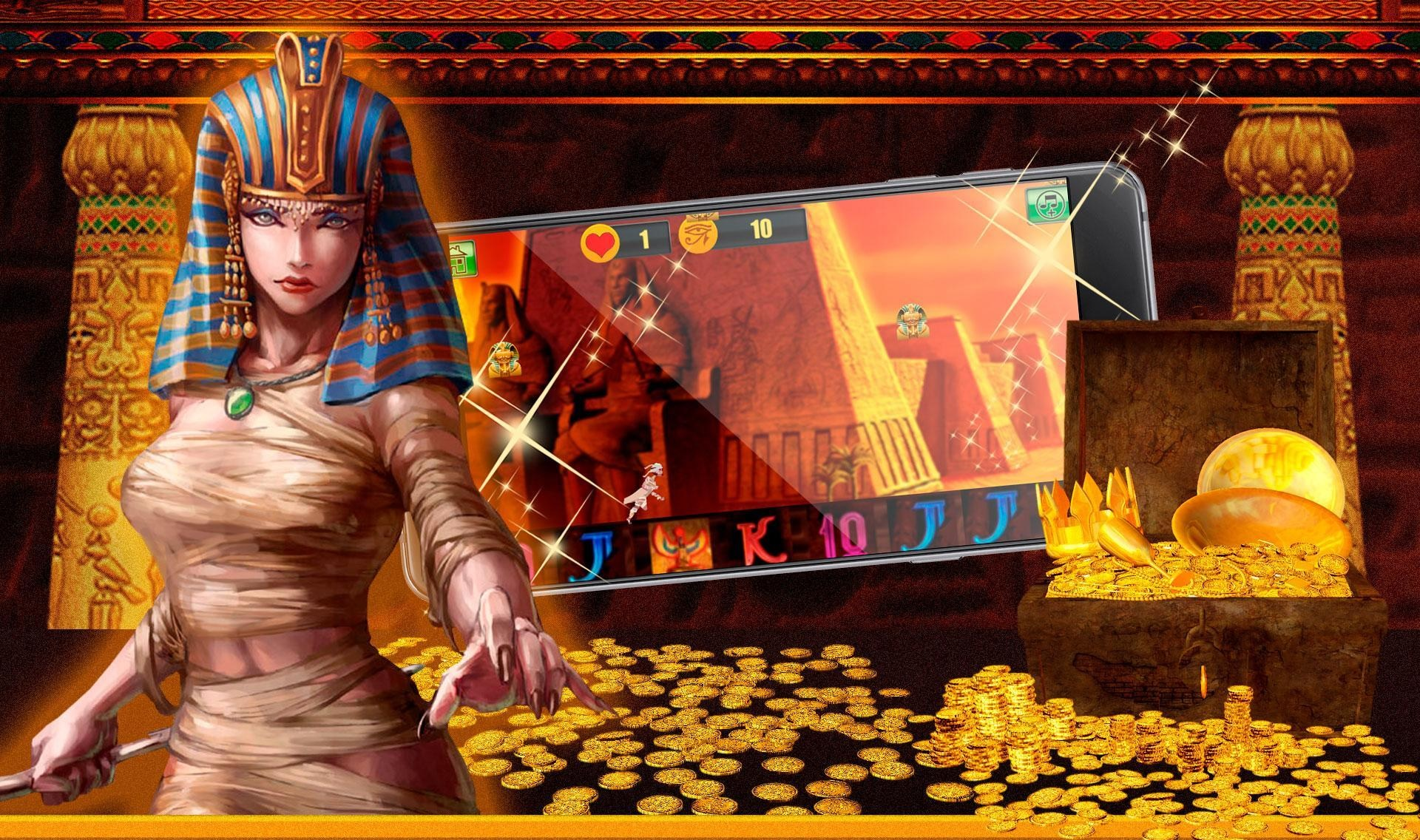 How to Choose the Best Platform for Gambling